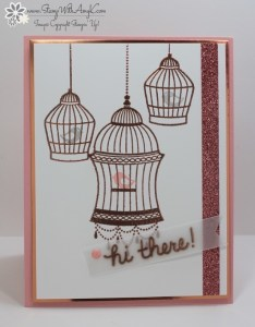 builder-birdcage-1-stamp-with-amy-k