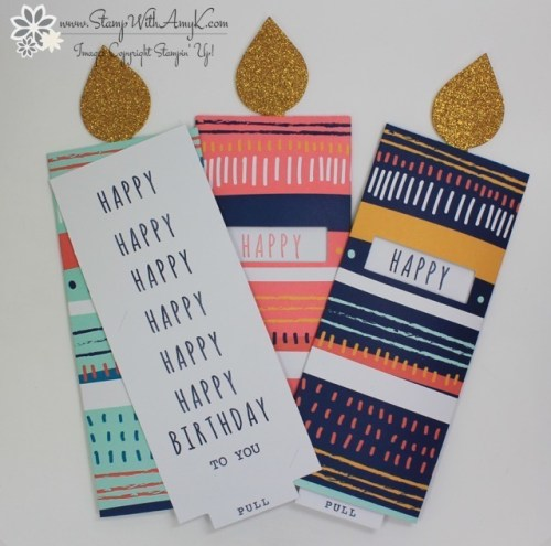 february-paper-pumpkin-kit-3-stamp-with-amy-k