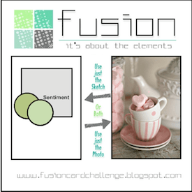 fusion-marshamallow