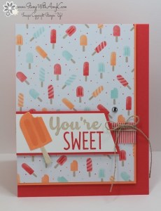 cool-treats-1-stamp-with-amy-k
