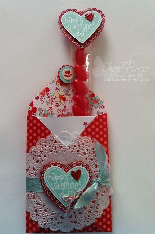Valentine5 copy