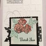 WWYS#164 - Petal Palette