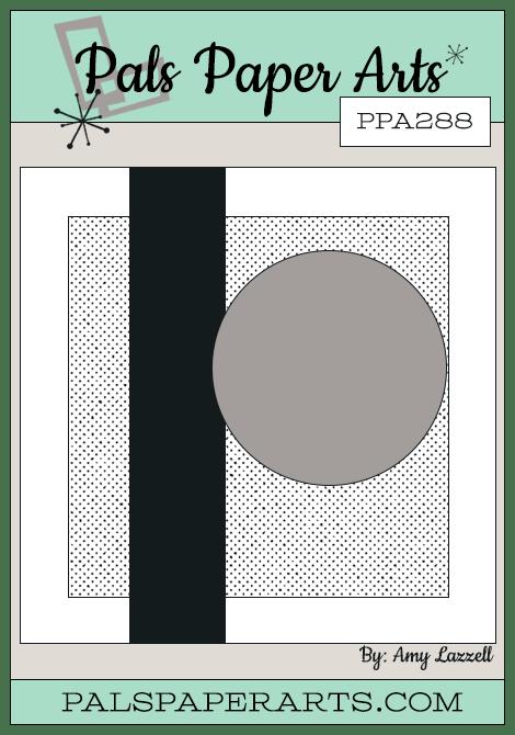 PPA-288-Feb18