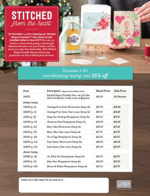 flyer-for-stitched-and-sale