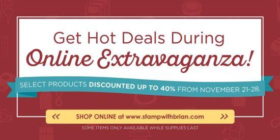 hot-deals-online-extravaganza
