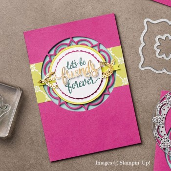 Eastern-Medallions-card-Stampin-Up