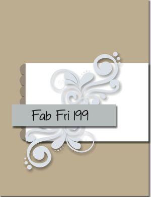 FabFri199