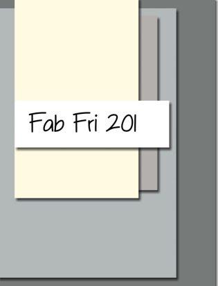 FabFri201