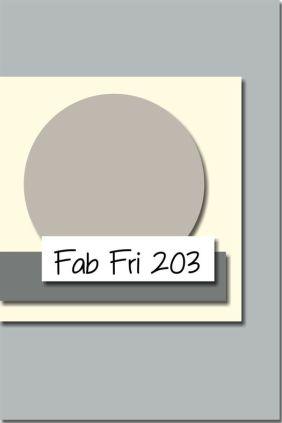 FabFri203
