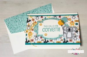 Maui Trip Achievers Blog Hop – This Calls for Confetti