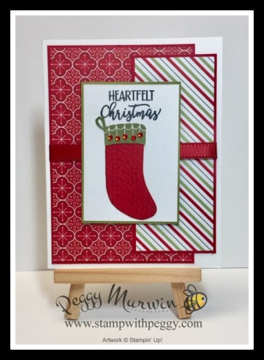 https://stampwithpeggy.com/2020/10/fall-fest-have-a-hoot-christmas-cards.html