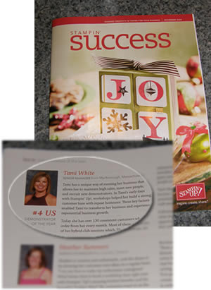 2009-10-stampin-success