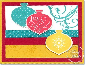 delightful-decorations-stampinup