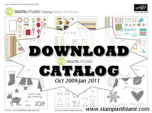 mds-catalog2009-01-2011