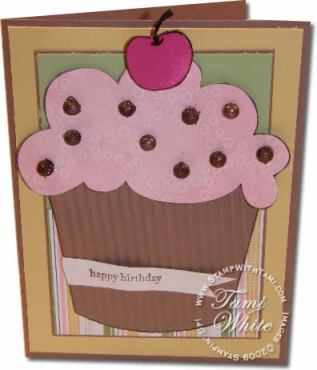 simple-birthday-thanks