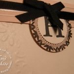 Cyber Wedding Expo – Invitations Part 1