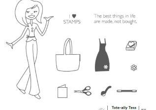 totally-tess-stamp-set