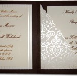 Cyber Wedding Expo: Invitations – Part 9