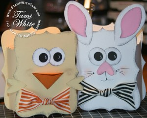 bunny-and-chickie-box