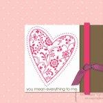 Cyber Wedding Expo: Digital Wedding Cards – Part 12