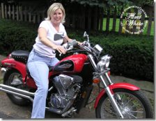 051013-tami-motorcycle-1