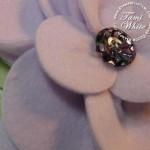 felt-flower-purple1