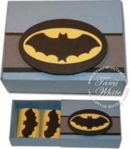 batman-box-style-2