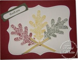paisley-prints-sharon-mackinnon