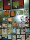 susans-stamp-house4