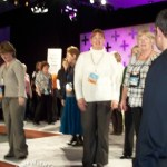 Leadership – Petal Cone Coolness