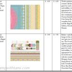 My Digital Studio – MDS Downloads