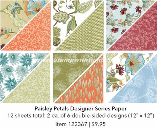 2011-03-paisely-petals-dp