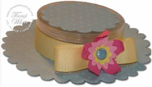 hat-box-brad3