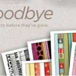 20-40% OFF Retiring Stamps and more…Say Goodbye!