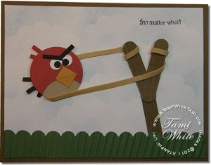 angry-birds-stampin-up-tami-white
