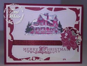christmas-lodge-selenes-meeting-1