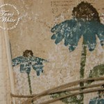 VIDEO TUTORIAL: Inspired by Nature and the Distressing Kit