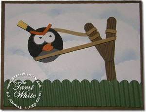 angry-birds-part-2-tami-white-stampin-up