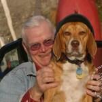 A tribute to Dick MacKinnon