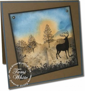 natures-silouhettes-deer-stampin-up-tami-white