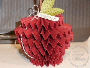 stampin-up-rosette-apple