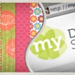 My Digital Studio Class – June 11
