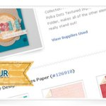 New Catalog Helper Tour – Sign Up here
