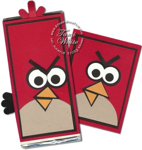 angry-birds-tami-white-stampin-up