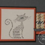 Frightening Feline Cards – Part 3
