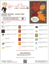 2012-09-autumn-accents-pdf-tami-white