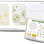 KIT: The Fancy Friends Kit & Video