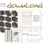 MDS DOWNLOADS: Love More Photobook, You Rule and more