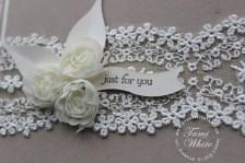 stampwithtami-artisan embellished love-white-close