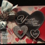 CARD: Word Play Valentines – Part V